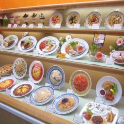 SALES TACTICS FOR FOOD