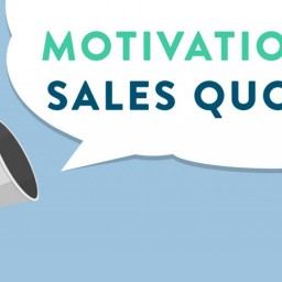 SALES QUOTES FROM THE FAMOUS